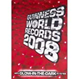 Guinness World Records 2008 (Guinness)