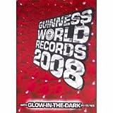 Guinness World Records 2008/ Guinness World Records 2008 (Spanish Edition)