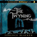 The Twyning | Terence Blacker