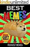 Memes: Best Memes, XL Collection (+FR...