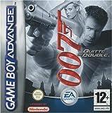 echange, troc James Bond 007 : Quitte ou Double