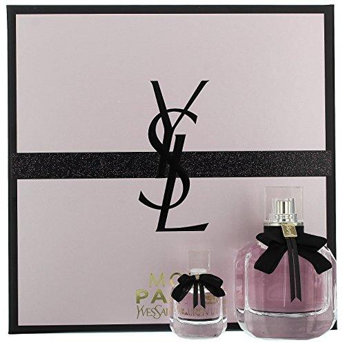 yves-saint-laurent-mon-paris-eau-de-perfume-spray-50ml-set-2-pieces