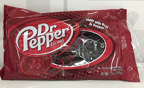 wileys-wallaby-drpepper-soda-flavored-licorice-candy-twist-natural-flavor-12z