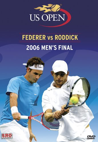 us open mens final