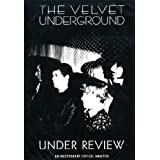 The Velvet Underground - Velvet Underground - Under Review [DVD]by The Velvet Underground