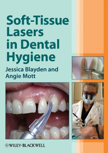 Soft-Tissue Lasers in Dental Hygiene