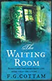 The Waiting Room F.G. Cottam
