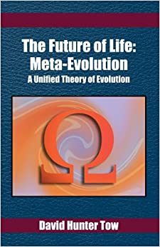 the concept of unification of evo devo Trends in ecology & evolution all  these moments in the history of evolutionary biology have occurred through the unification of  evo-devo research: we.