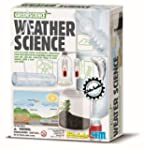 4M 68178 - Green Science - Weather Sc...