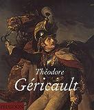 echange, troc Nina M. Athanassoglou-Kallmyer - Théodore Géricault