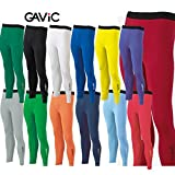 ガビック(GAVIC) ジュニアインナーパンツ GA8903 BLU 150-160