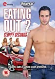 Eating Out 2: Sloppy Seconds [2007] [DVD]