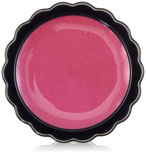 anna-sui-lip-and-face-colour-g-303-glossy-fuchsia-rose-22-g