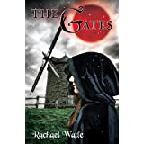 The Gates (The Resistance Trilogy, #2) ~ Rachael Wade