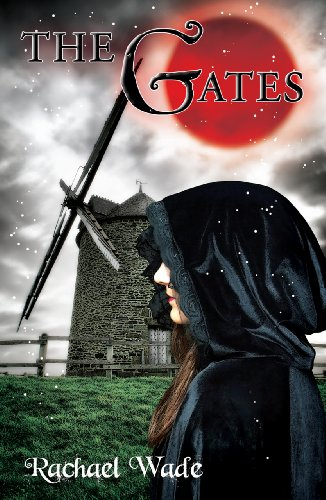 <strong>Relax This Sunday With A Great FREE eBook! Five Brand New Kindle Freebies! Rachael Wade's <em>THE GATES (THE RESISTANCE TRILOGY)</em>, Sydell Voeller's <em>HER SISTER'S KEEPER</em>, Deborah Epperson's <em>BREAKING TWIG</em>, A.M. Westerling's <em>THE COUNTESS' LUCKY CHARM</em> and Cindy Adkins' <em>SAVANNAH'S WISH</em></strong>