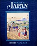 Journey to Japan (Unicef Book) (0670801194) by Kraft, Kinuko