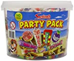 Swizzels Matlow Party Mix 5 Kg