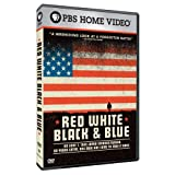 Red White Black & Blue [DVD] [Region 1] [US Import] [NTSC]