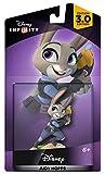 Disney Infinity 3.0: Judy Figure (PS4/PS3/Xbox One/Xbox 360/Nintendo Wii U) (輸入版)