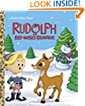 Rudolph the Red-Nosed Reindeer (Rudol...