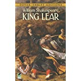 King Learby William Shakespeare