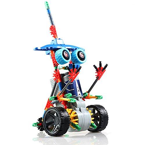 hahaone-robotics-building-sets-science-toys-for-kids-assembly-building-blocks-bricks-robot-diy-toy-k