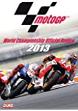 MotoGP 2013 Review [DVD]
