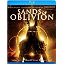 Sands of Oblivion (2007) [Blu-ray]