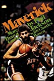 Maverick: More Than a Game (0872234398) by Phil Jackson