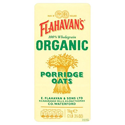 1kg-organica-gachas-de-avena-de-flahavan