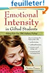 Emotional Intensity in Gifted Student...