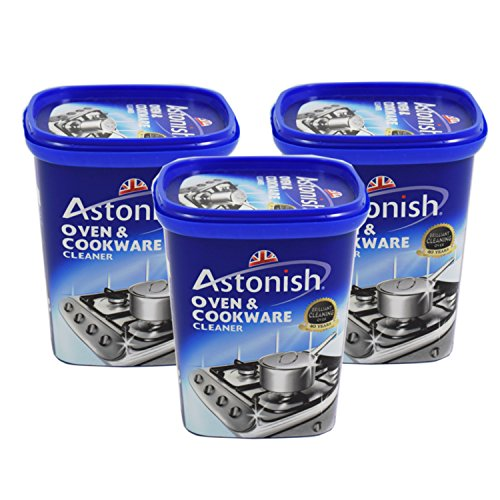 3x-astonish-oven-cookware-cleaner-cleaning-paste-500g