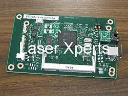 Formatter board - CLJ CP1525 series