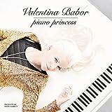 Piano Princess