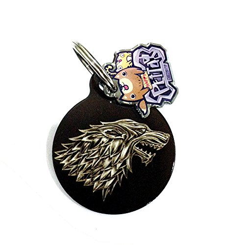 happypettag-personalized-pet-tag-game-of-thrones-stark-wolf-arya-pet-id-tag-customized-pet-id-tags-d