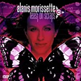Alanis Morissette- Feast On Scraps