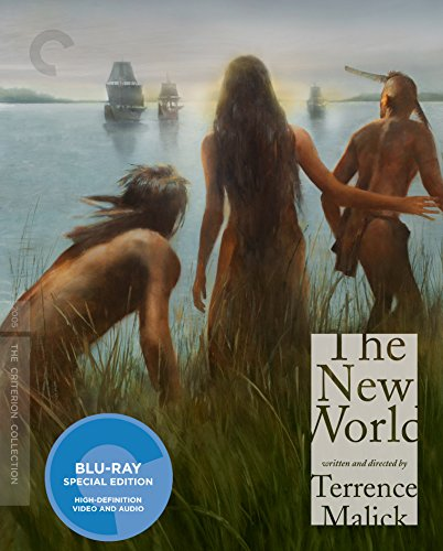 the-new-world-the-criterion-collection-blu-ray