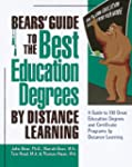 Bears' Guide to the Best Education De...