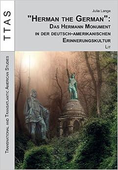 Herman der deutsche Comic