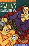 Egalias Daughters: A Satire of the Sexes
