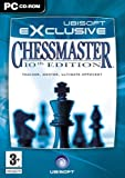 Chessmaster 10th Edition Exclusive (PC)