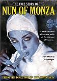The Nun of Monza (1980)