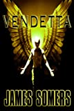 VENDETTA (Descendants Saga (Book 7))