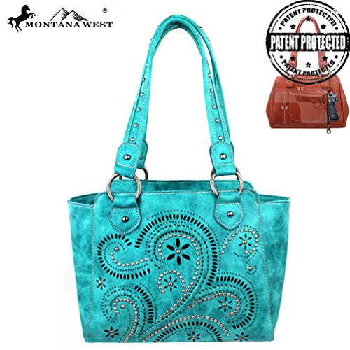 mw250g-8250-montana-west-concealed-handgun-collection-handbag-turquoise