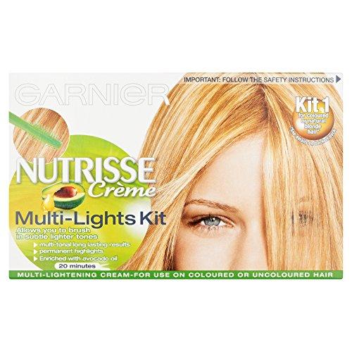 garnier-nutrisse-multi-lights-hair-colour-kit-1