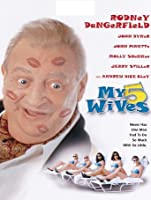 My Five Wives [HD]