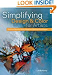 Simplifying Design & Color for Artist...
