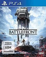 von Electronic ArtsPlattform:PlayStation 4Erscheinungstermin: 19. November 2015Neu kaufen: EUR 69,99