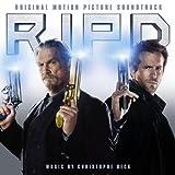 R.I.P.D. (Original Motion Picture Soundtrack)
