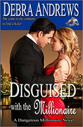 99¢ – Disguised with the Millionaire